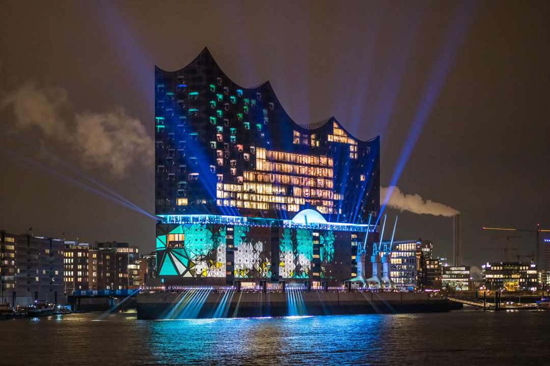 05-2_praetorius_grand-opening-elbphilharmonie_photo-ralph-larmann_09923-web-1