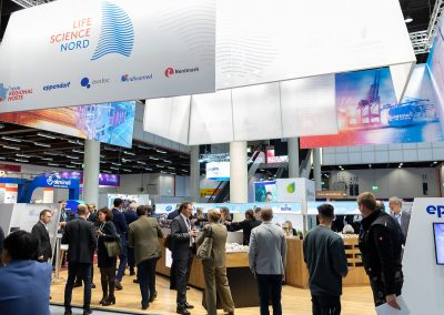 BIO-EUROPE-2019-Credit-Ludwig-Schedl-bzw.-Patrick-Lux-(3)