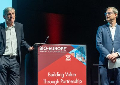 BIO-EUROPE-2019-Credit-Ludwig-Schedl-bzw.-Patrick-Lux-(5)